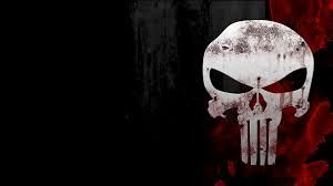 "Netflix confirma ""The Punisher"" para 2017 (e im�genes de ""Luke Cage"")"