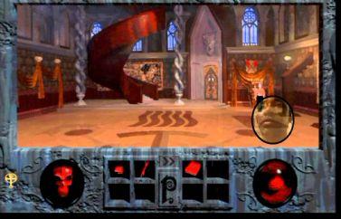 Las Casas Malditas más terroríficas de la historia de los videojuegos