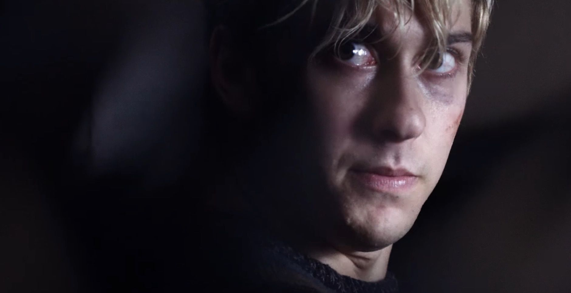 """Death Note"": Tráiler de la adaptación cinematográfica de Adam Wingard"