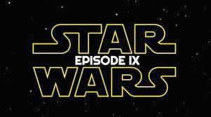 """""""Star Wars: Episodio IX"""": Se confirma su fecha de estreno en cines"""