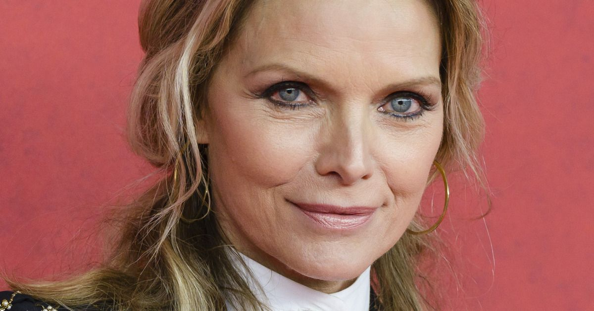 "Michelle Pfeiffer y Laurence Fishburne se apuntan a ""Ant-Man and the Wasp"""