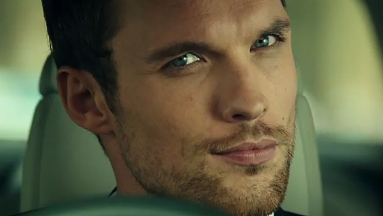 """Hellboy: Rise of the Blood Queen"": Ed Skrein se suma al reparto"