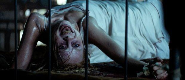 """Nuevas imágenes de """"Cadáver"""". Estreno en cines el 30 de noviembre"""