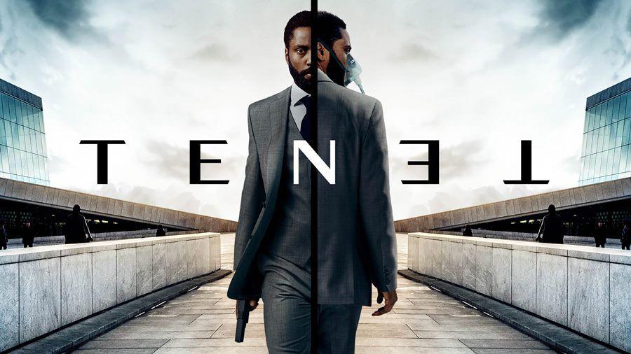 Qué necesita Warner Bros para estrenar 'TENET' en julio ...