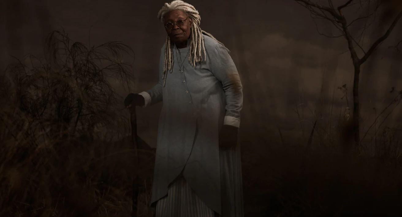 """""""Apocalipsis"""": Primeras imágenes de la adaptación de la CBS de la novela de Stephen King"""