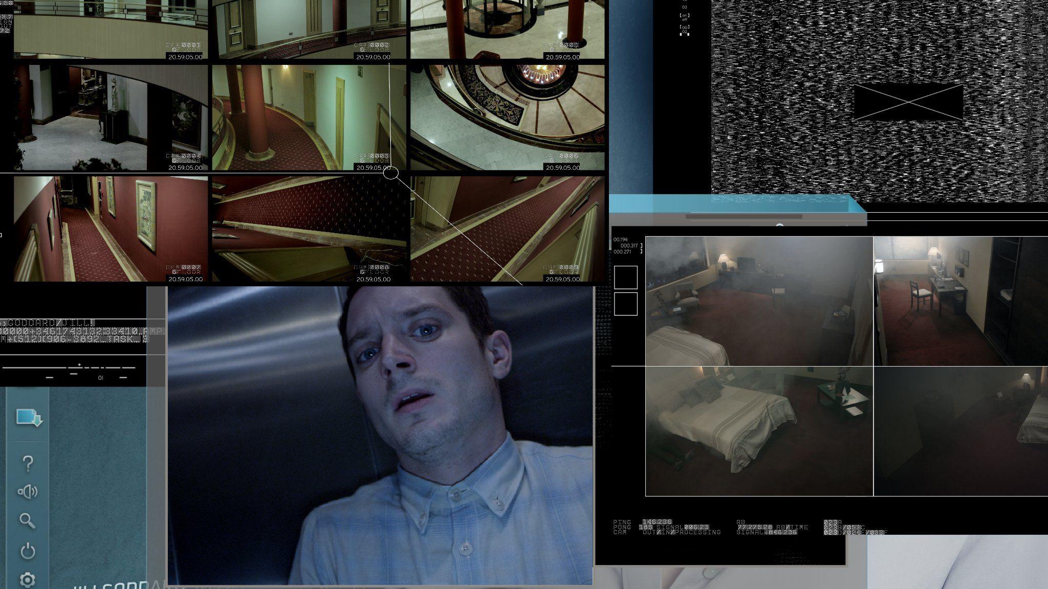 Imagen 9 de Open Windows