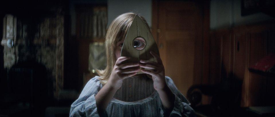 Imagen 2 de Ouija: El Origen del Mal