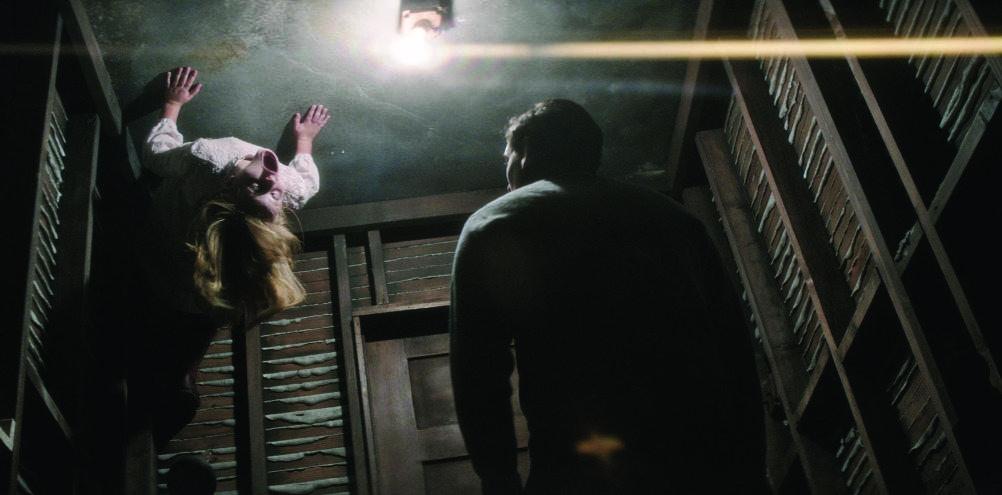 Imagen 4 de Ouija: El Origen del Mal