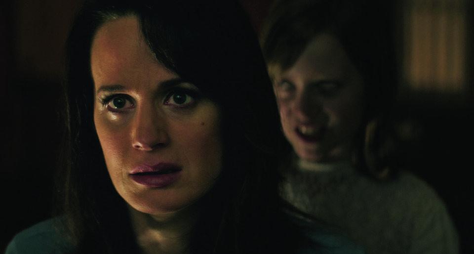 Imagen 8 de Ouija: El Origen del Mal