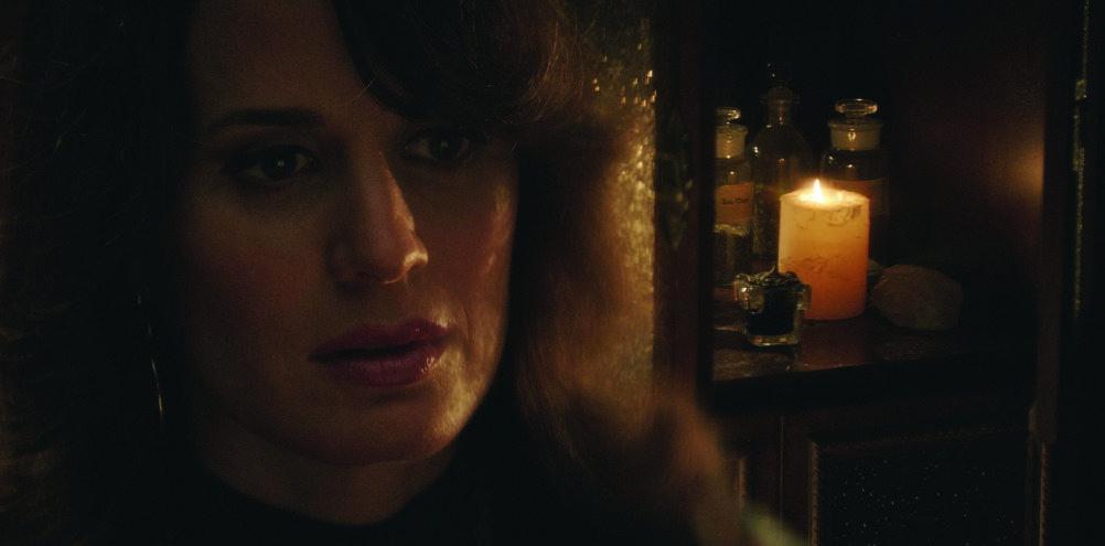 Imagen 9 de Ouija: El Origen del Mal