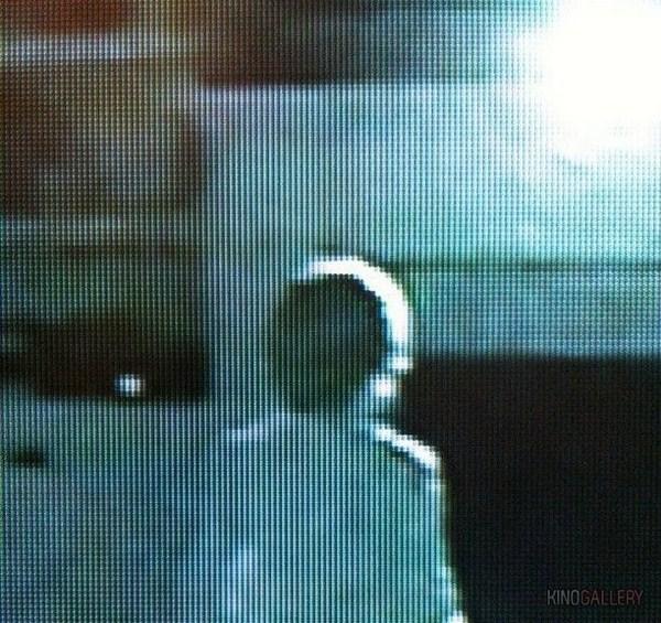 Imagen 5 de Paranormal Activity 4