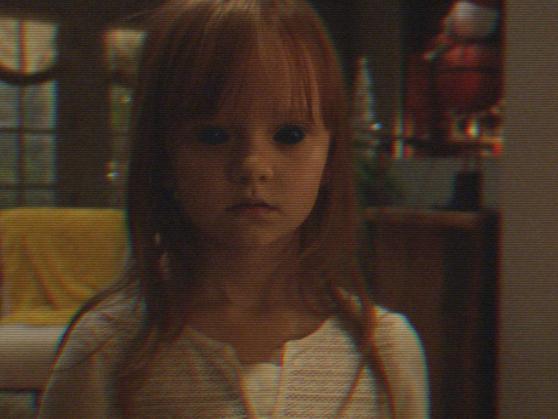 Imagen 1 de Paranormal Activity: Dimensión Fantasma