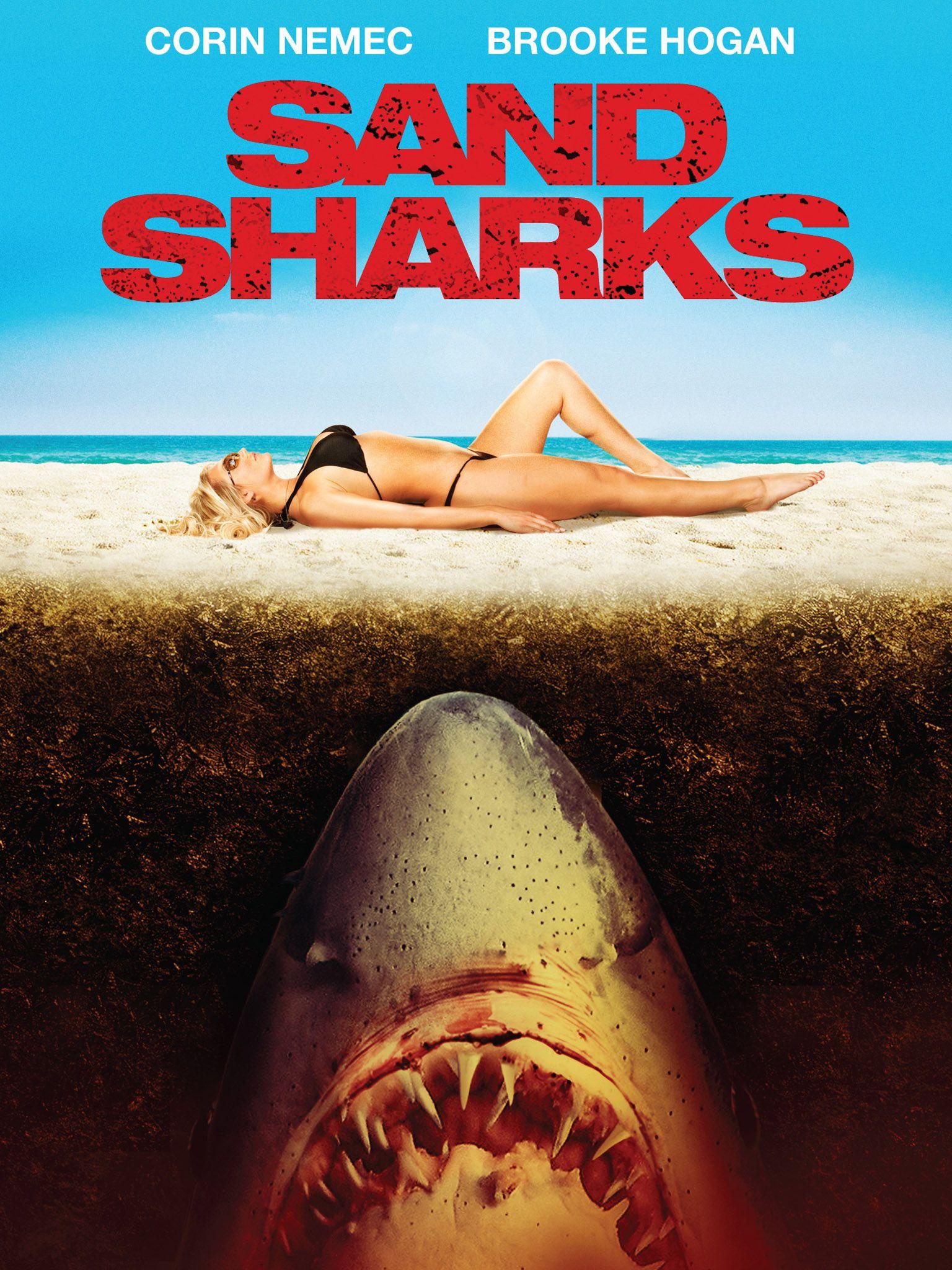 El topic de las pelis de tiburones - Página 4 Imagen-4