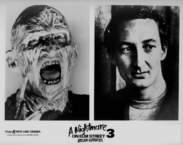 Imagen 11 de Pesadilla en Elm Street 3: Los guerreros del sueño