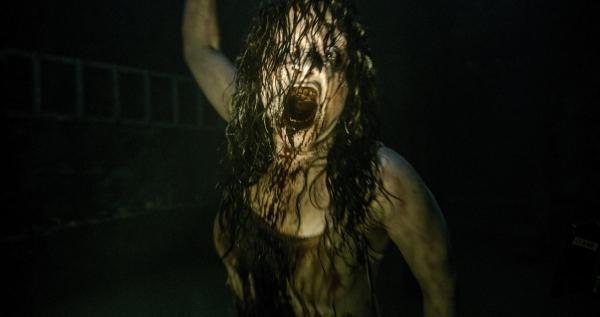 Imagen 16 de Posesión Infernal: Evil Dead