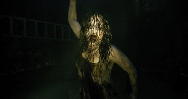 Imagen 18 de Posesión Infernal: Evil Dead