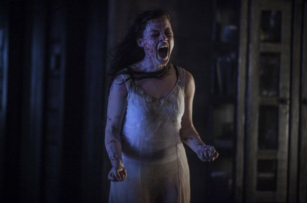 Imagen 20 de Posesión Infernal: Evil Dead