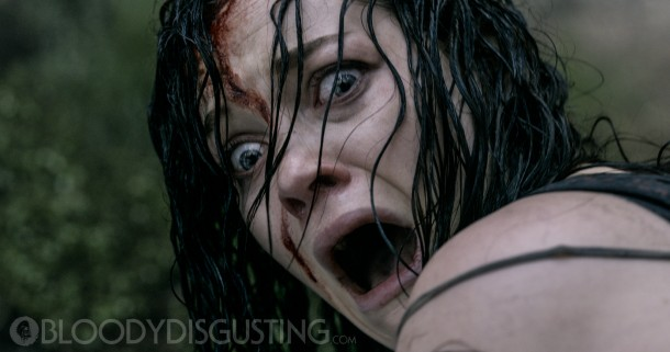 Imagen 4 de Posesión Infernal: Evil Dead