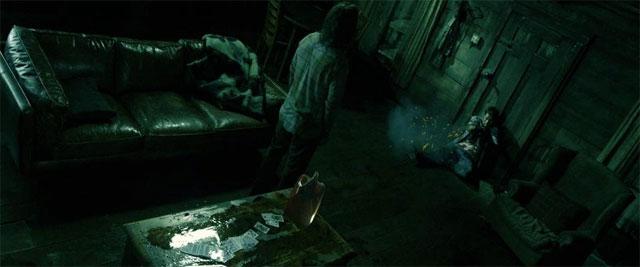 Imagen 5 de Posesión Infernal: Evil Dead
