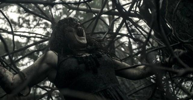 Imagen 9 de Posesión Infernal: Evil Dead