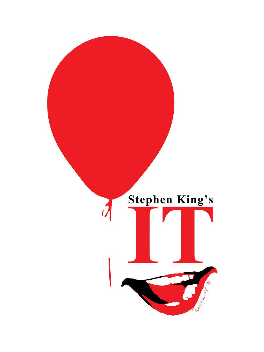 black house stephen king pdf download