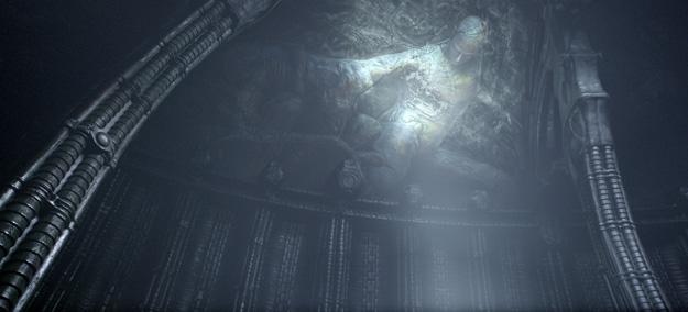 Imagen 52 de Prometheus