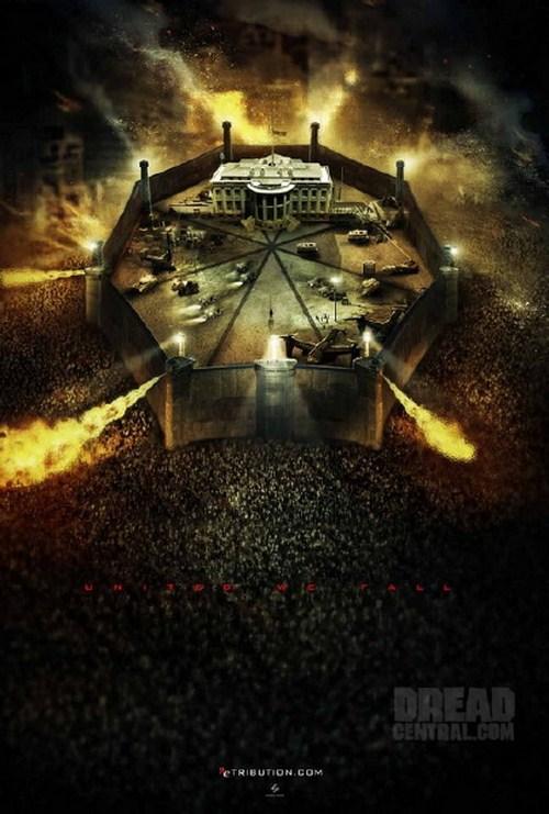 Imagen 23 de Resident Evil: Venganza