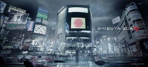 Imagen 39 de Resident Evil: Venganza