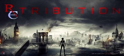 Imagen 42 de Resident Evil: Venganza