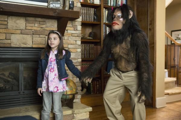 Imagen 10 de Scary Movie 5