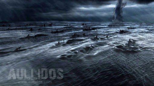 Imagen 10 de Sharknado