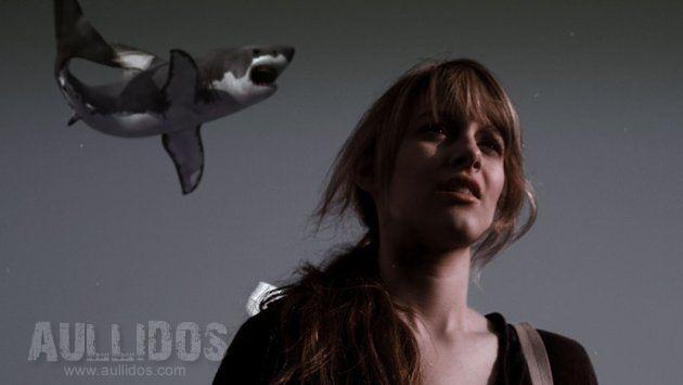 Imagen 8 de Sharknado