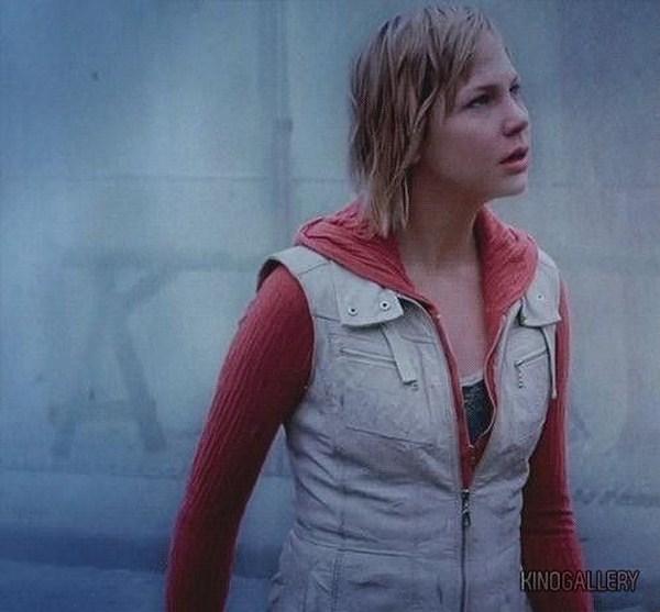 Imagen 13 de Silent Hill Revelation 3D