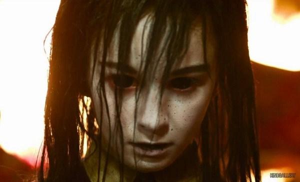Imagen 16 de Silent Hill Revelation 3D