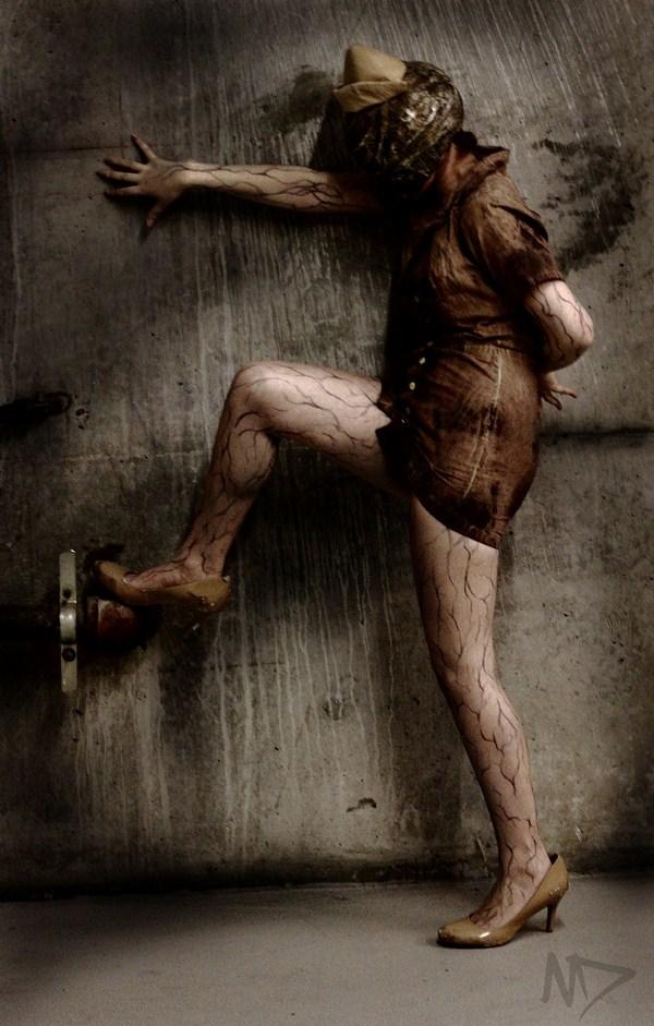 Imagen 18 de Silent Hill Revelation 3D