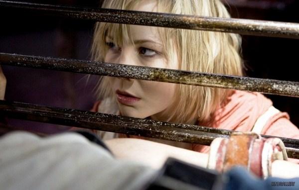 Imagen 26 de Silent Hill Revelation 3D