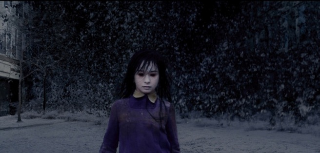 Imagen 30 de Silent Hill Revelation 3D