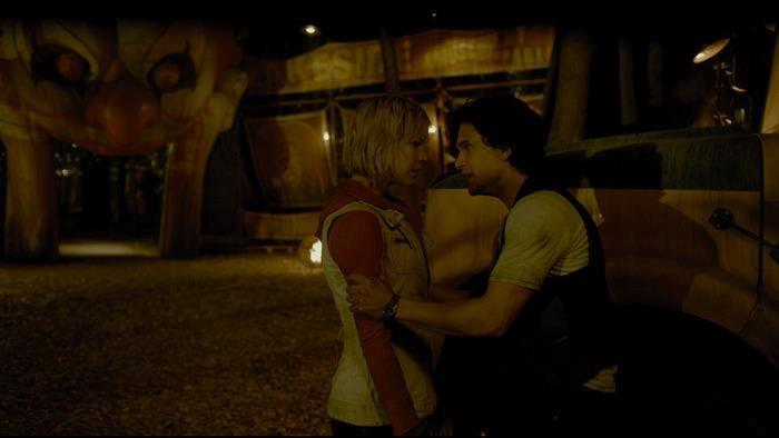 Imagen 33 de Silent Hill Revelation 3D
