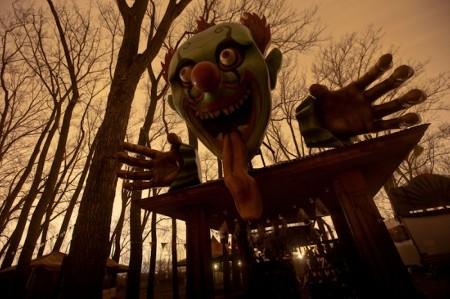 Imagen 6 de Silent Hill Revelation 3D