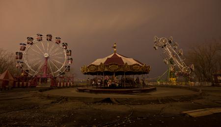 Imagen 7 de Silent Hill Revelation 3D