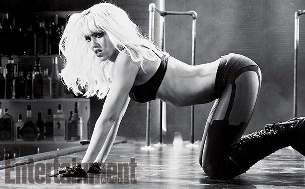 Imagen 14 de Sin City: A Dame To Kill For