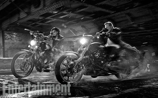 Imagen 15 de Sin City: A Dame To Kill For