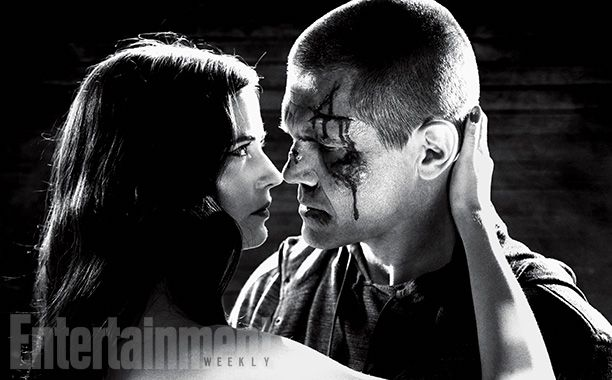 Imagen 17 de Sin City: A Dame To Kill For