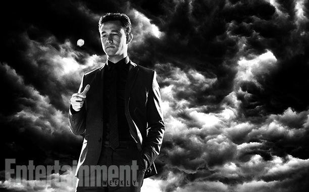 Imagen 19 de Sin City: A Dame To Kill For