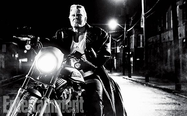 Imagen 20 de Sin City: A Dame To Kill For