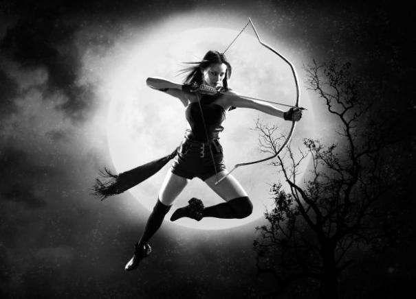 Imagen 24 de Sin City: A Dame To Kill For