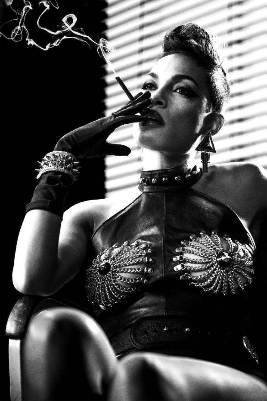 Imagen 25 de Sin City: A Dame To Kill For