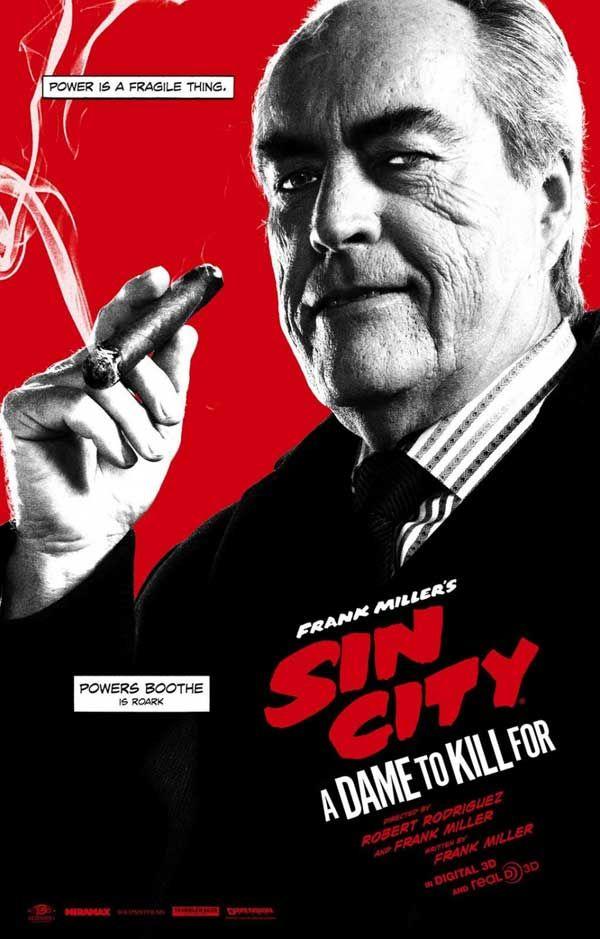 Imagen 31 de Sin City: A Dame To Kill For