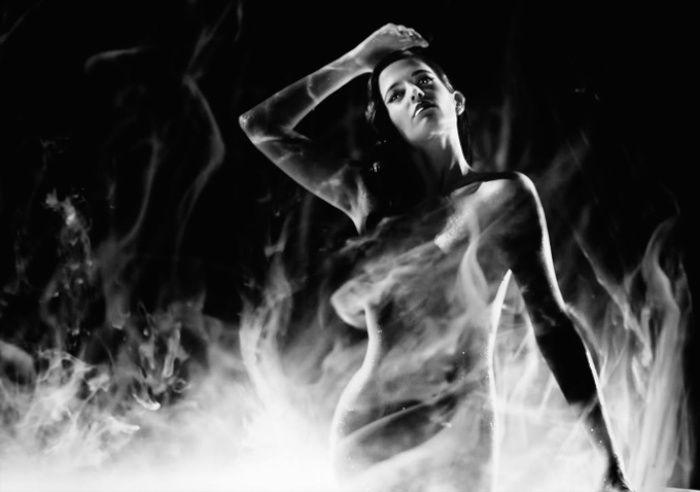 Imagen 5 de Sin City: A Dame To Kill For