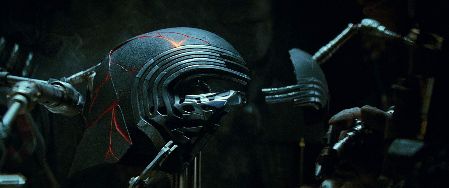 Imagen 10 de Star Wars: El Ascenso de Skywalker